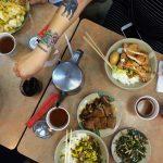 Taiwan Pork Chop House